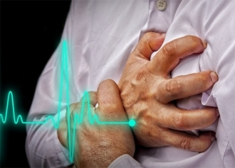 Reduction in heart hormone may improve heart diseases