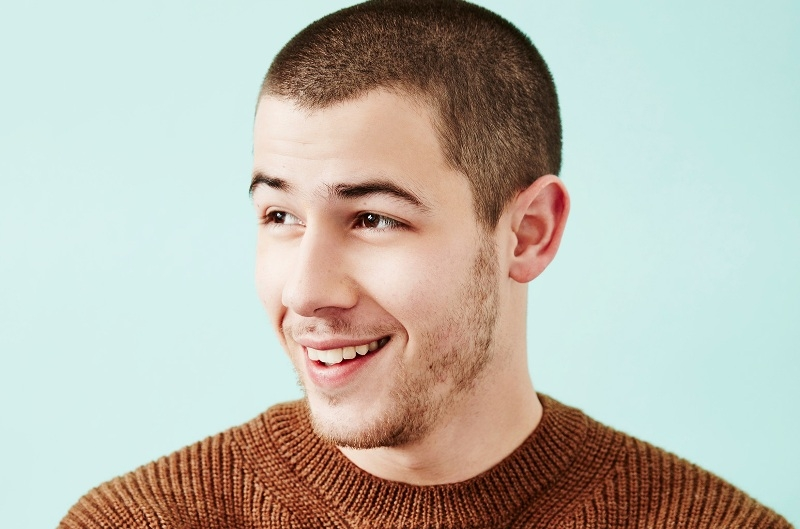 Joe has found love of his life: Nick Jonas