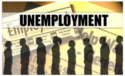 Jobs to over one lakh unemployed in Job Fair Scheme