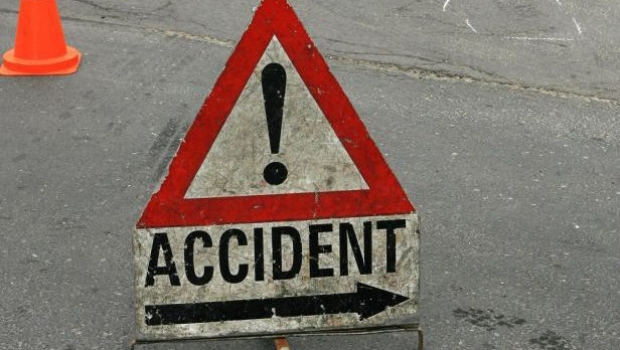 Eight dead, 19 injured in two accidents in MP