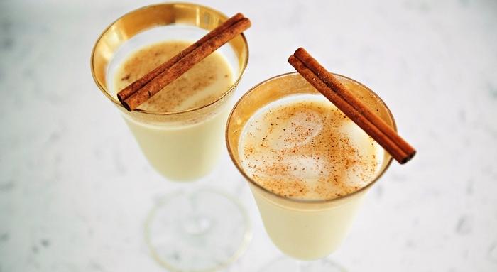 Cappuccino Brandy