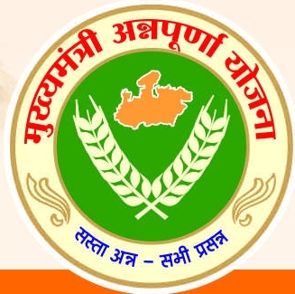29 crore 34 lakh kg foodgrain allotted under Annapurna Yojana