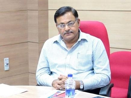 CS reviews Vidhan Sabha session's preparations