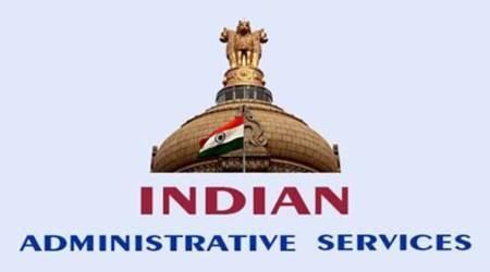 Five IAS officers get new postings