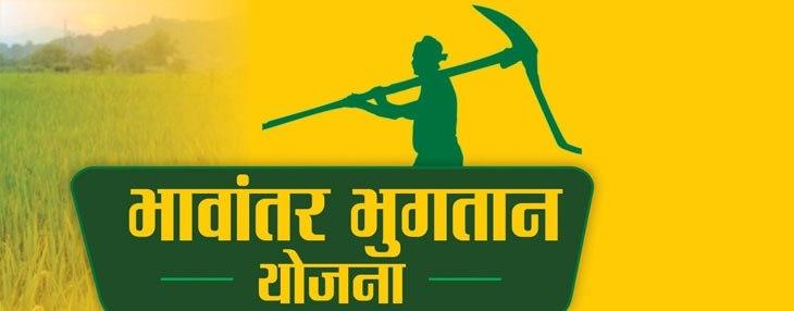 Registration for garlic under Bhavantar Bhugtan Yojana between March 15 and 31 in State