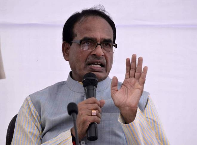 Virangana Rani Avanti Bai is an Icon of Women Empowerment: CM Chouhan