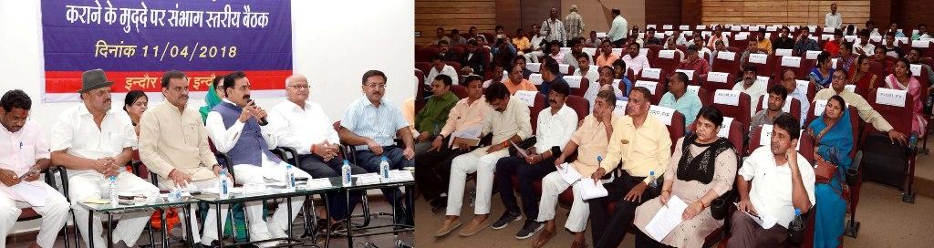 All sections agree on holding Lok Sabha and Vidhan Sabha polls together