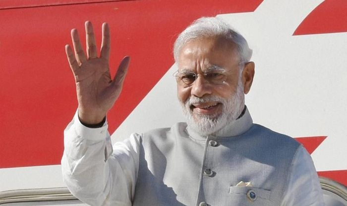 Modi's visit to Sweden and UK will give momentum to bilateral engagement