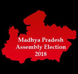 Suresh Pachouri and Uma Shankar Gupta lock horns in a pre election conclave