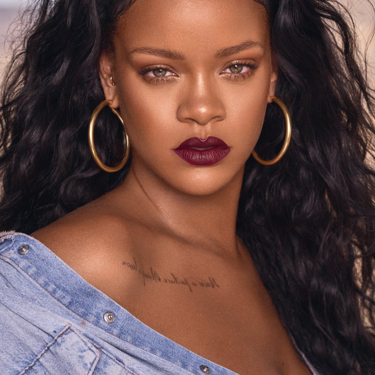 Rihanna is launching a new lingerie line, Savage X Fenty