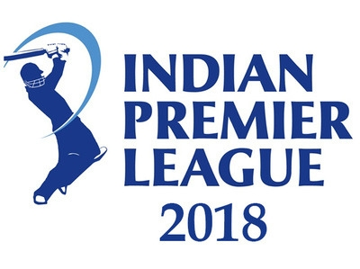 Waiting for new winner in IPL-2018