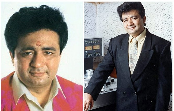 Gulshan Kumar, who used to sell juices earlier, was killed due to the murder