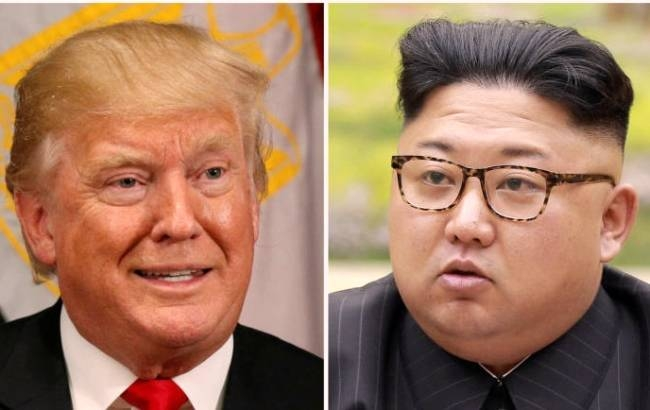 Will Donald Trump and Kim Jong be steadfast for the decision of the meeting?