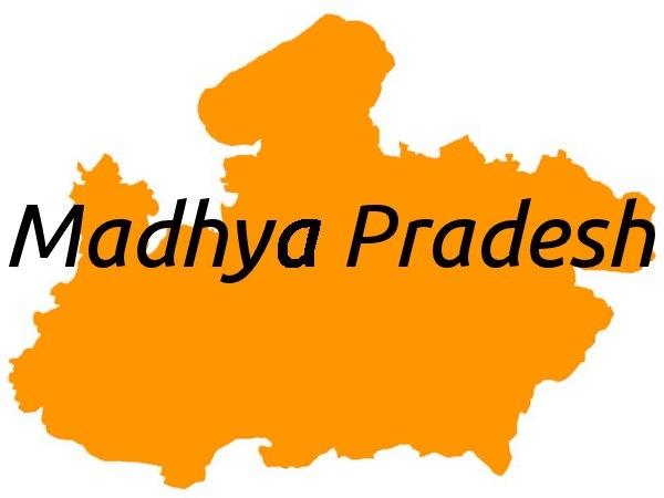 Madhya Pradesh's Transmission capacity grown to 16 thousand 200 M.W.