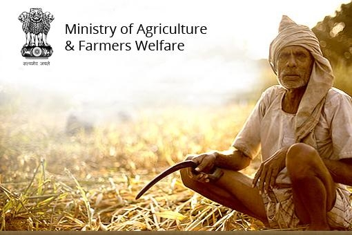 Rs 1000 crore stabilization fund for providing assistance to farmers