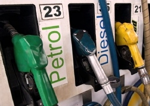Will petrol and diesel price be increased after the Karanataka assembly election?