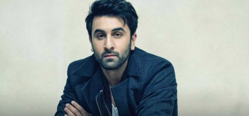 ​For the first time Ranbir will host the IPL show