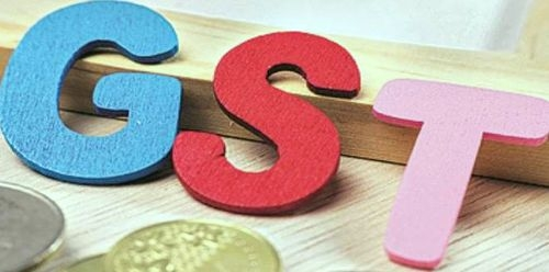 GST to be imposed after free ATM limit withdrawal