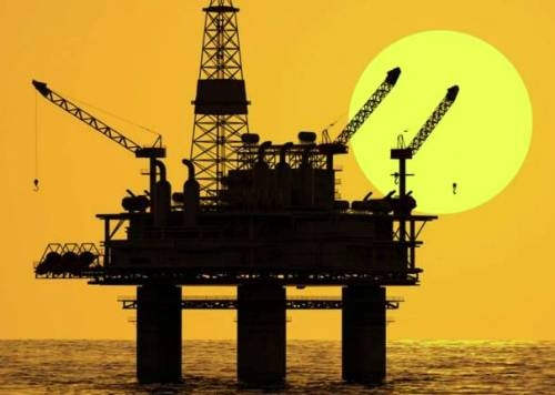 Petrol and diesel may be cheaper, as crude oil prices may come up to $60 per barrel