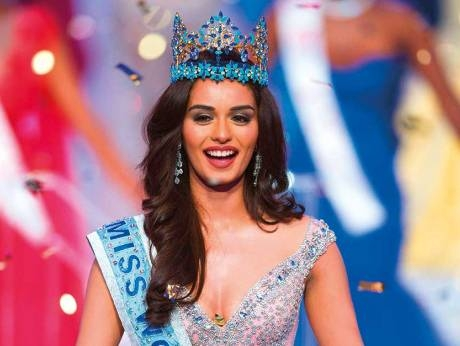 Femina Miss India 2018 finale today