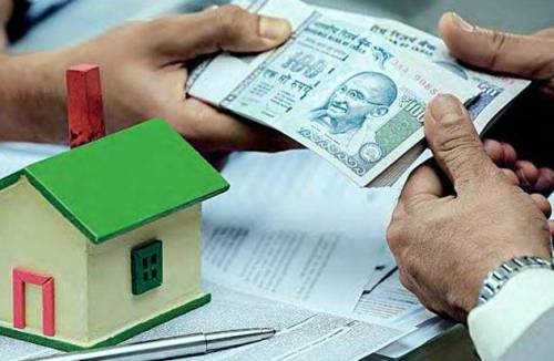 Good news from RBI, inexpensive house loan gets cheaper