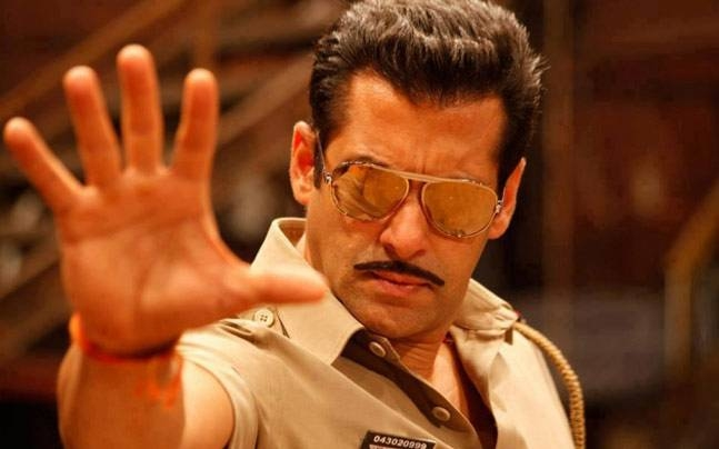 Bharat may be released before Dabangg 3