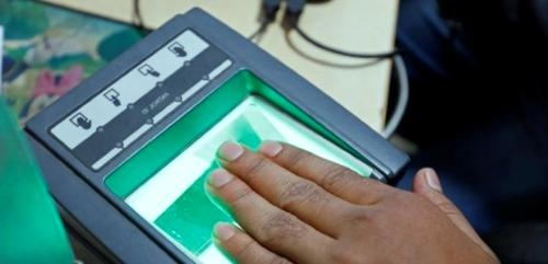 Police wants 'limited use' of Aadhaar for investigation