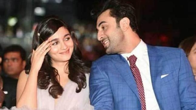 Neetu accepts Alia Bhatt, will Ranbir and Alia be together