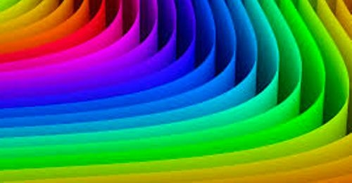 राशि के अनुसार करें वस्त्रों के रंगों का चयन