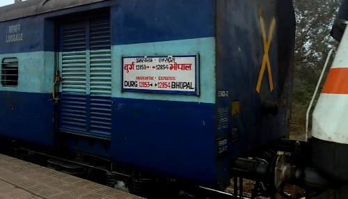 There will be 22 to 23 coaches in passengers trains, passengers may have troubles