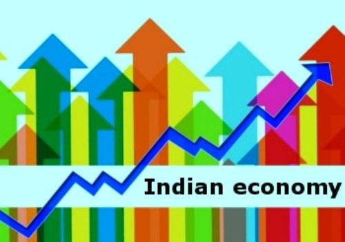 भारत बना दुनिया की छठी सबसे बड़ी अर्थव्यवस्था, फ्रांस को किया पीछे