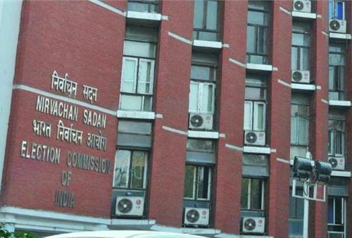 वी.एल.कान्ताराव होंगे मध्य प्रदेश के नये मुख्य निर्वाचन पदाधिकारी, सलीना सिंह को हटाया गया