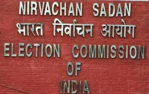 पूर्व आईएएस भंवरलाल को मिल सकती है मध्य प्रदेश विधानसभा चुनाव में 'अहम जिम्मेदारी'