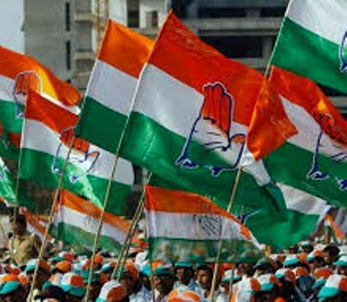 मध्य प्रदेश में भाजपा की राह पर चली कांग्रेस, बुजुर्ग नेताओं से की विधानसभा चुनाव नहीं लड़ने की 'अपील'
