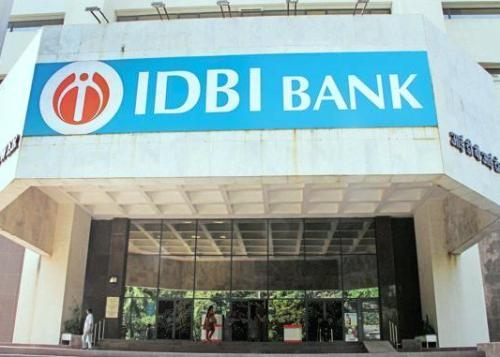 Oppose of proposed acquisition of IDBI bank sharpens, warning against the long strike