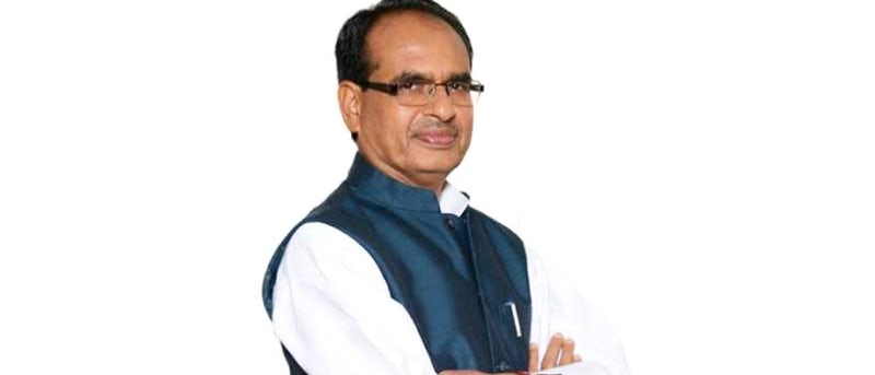 CM Chouhan congratulates Smt. Hima Das