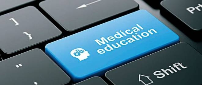 Possibility for increase of 400 seats in 3 new medical colleges