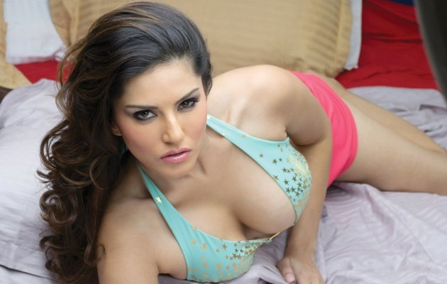 "Sikh Community objects on Sunny Leone Biopic for using ""Kaur"""