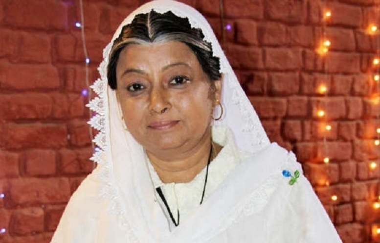 Actress Rita Bhaduri passed away, Act in 70 films and over 20 TV serials