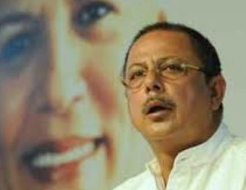 Ajay Singh gives new formula of seat sharing with BSP in Madhya Pradesh