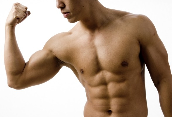 Tips to Build Muscles Faster