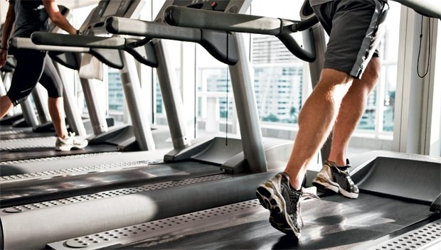 How to use cardio work-out for maximum benefit for weight / fat loss