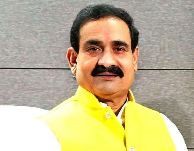PR Minister Dr. Mishra expresses grief over Journalist Rafique's demise