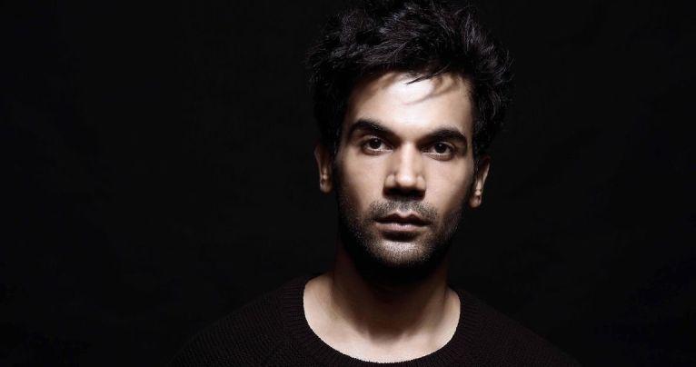 Rajkummar Rao learns stitching for the film