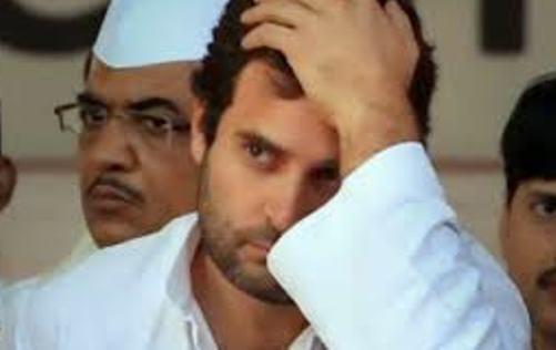 Indiscipline of Madhya Pradesh Congress workers keeps senior leaders on back foot