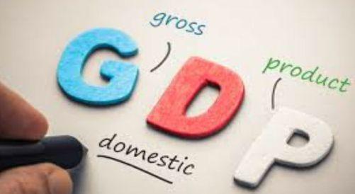 जानिए जीडीपी और जीएनपी में अंतर