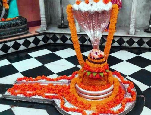 To avoid accidents, Scorpio zodiac person should worship 'this' Jyotirlinga!