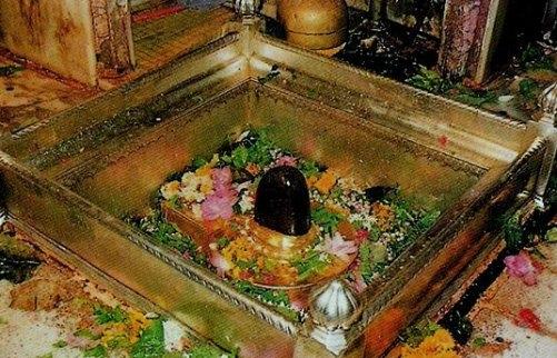 To fulfill wishes, Sagittarius zodiac should worship this 'Jyotirlinga'