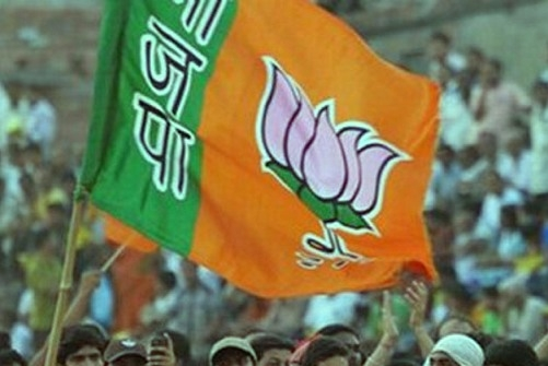 मध्य प्रदेश में लगातार चौथी बार विधानसभा चुनाव जीतने भाजपा का 'नया' बूथ मैनेजमेंट