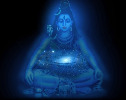 Do you know there is difference between Shankar and Shiva ?